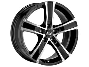 sahara-5-gloss-black-full-polished