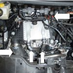 Chargecooler_Replacement_Hose_Kit_for_VW_T6_64709jpeg