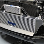 Intercooler-for-VW-T5.2-twin-turbo