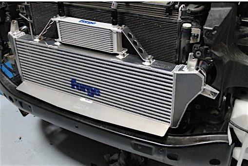 Intercooler_VW_T5_Twin_Turbo_