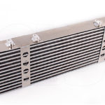 Intercooler_for_VW_T51_Twin_Turbo_35565jpeg