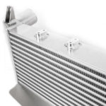 Intercooler_for_VW_T51_Twin_Turbo_38418