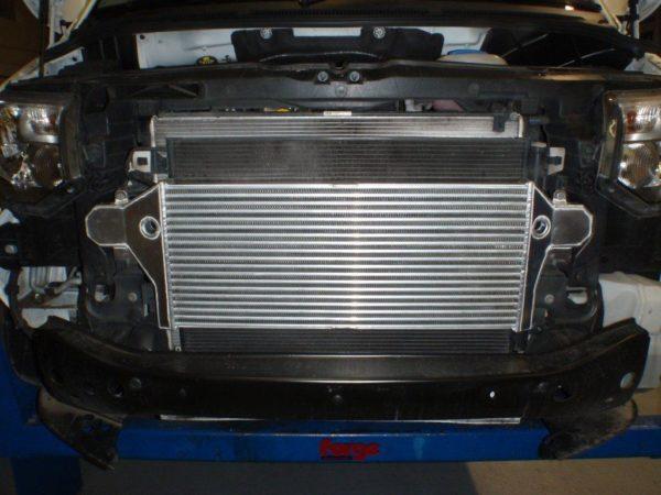 Intercooler_VW_T5_1.9_2.5_&_2.0_TDI_Single_turbo