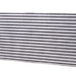 Intercooler_for_Volkswagen_T5_1925_and_T51_20_TDI_Single_turbo_39454