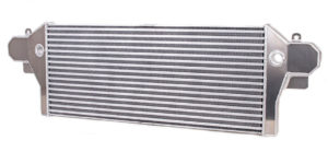 Intercooler_VW_T5_1.9_2.5_&_2.0_TDI_Single_turbo