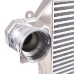 Intercooler_for_Volkswagen_T5_1925_and_T51_20_TDI_Single_turbo_74793