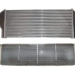 Intercooler_for_Volkswagen_T5_1925_and_T51_20_TDI_Single_turbo_78311