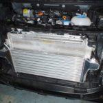 Intercooler_for_Volkswagen_T5_23148