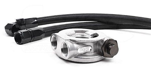 Oil_Cooler_Kit_VW_T51_Twin_Turbo