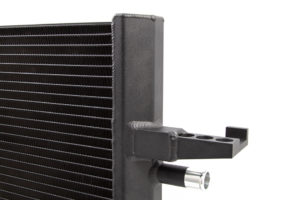 VW_T6/6.1_20_TDI_Chargecooler_Radiator