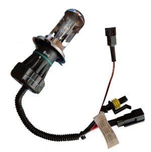 bombilla-m-tech-hid-bixenon-h-l-h4-3-5000k