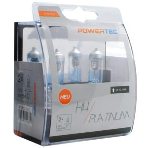 set-bombillas-12v-platinum-h4