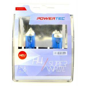 set-bombillas-12v-super-blanca-h4