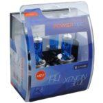 set-bombillas-12v-xenon-azul-h4
