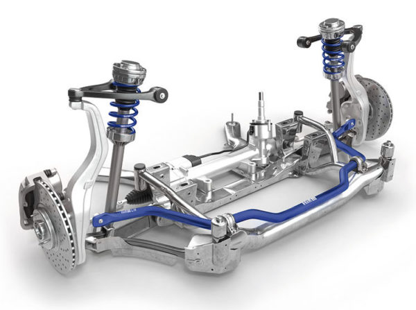 vw_t5_t6_transporter_h&r_h_and_r_anti_roll_bar_suspension