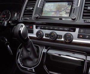 Caja Automatica VW T6 DSG 6/7 Vel