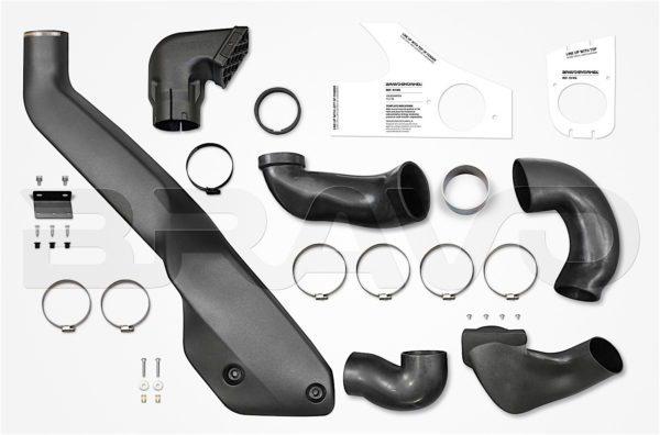 Kit Snorkel VW T5/6