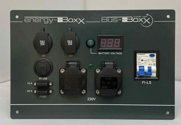 EnergyBoxx