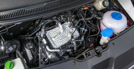 Motor t5/6