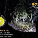 linterna-fenix-rc20-1000-lumenes