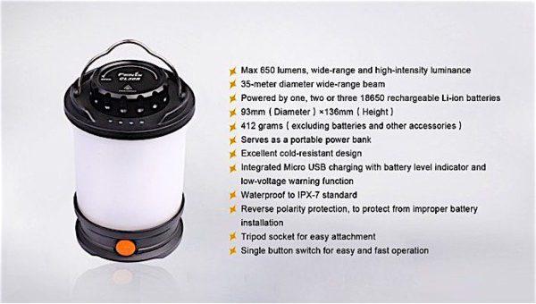 luz-fenix-cl30r-650-lumenes