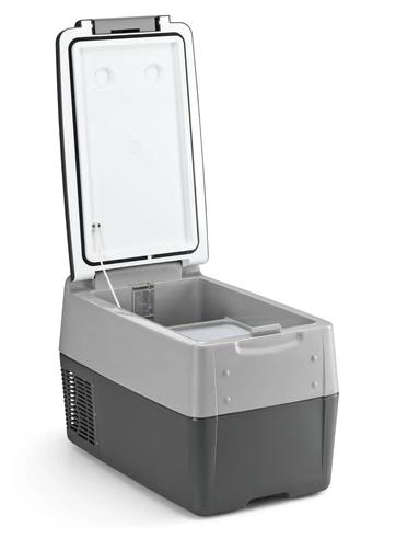 IndelB Travel Box TA31A