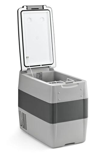 IndelB Travel Box TA51A