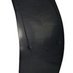 Solarfam 150w
